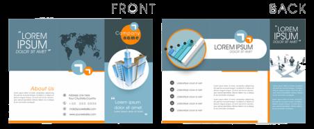 generic_brochure_2