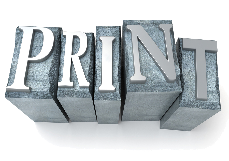 print_1_commercial_printers