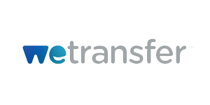 WeTransfer_Main_Logo
