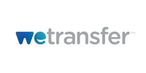 WeTransfer_Main_Logo