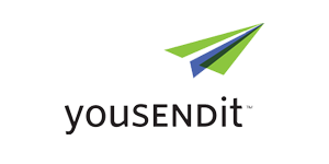 YouSendIte_Main_Logo